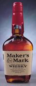 Makers_mark_bourbon_bottle_shot_2