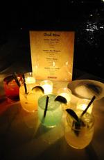 Hornitos_cocktails