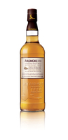New_ardmore_bottle_2