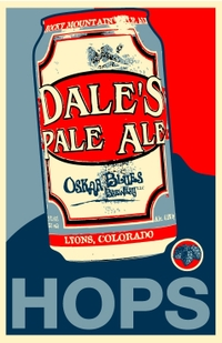 Dales_dnc_poster