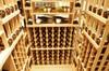 Wine_cellarlr