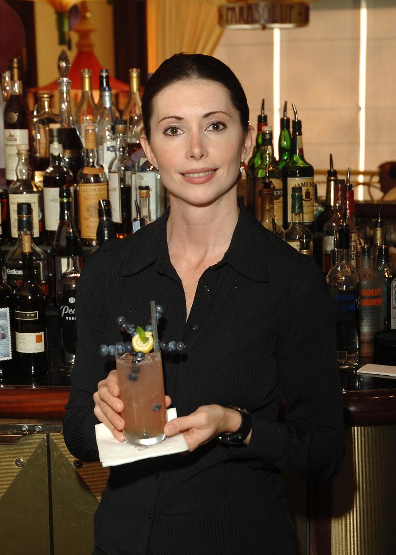 Bartender_004