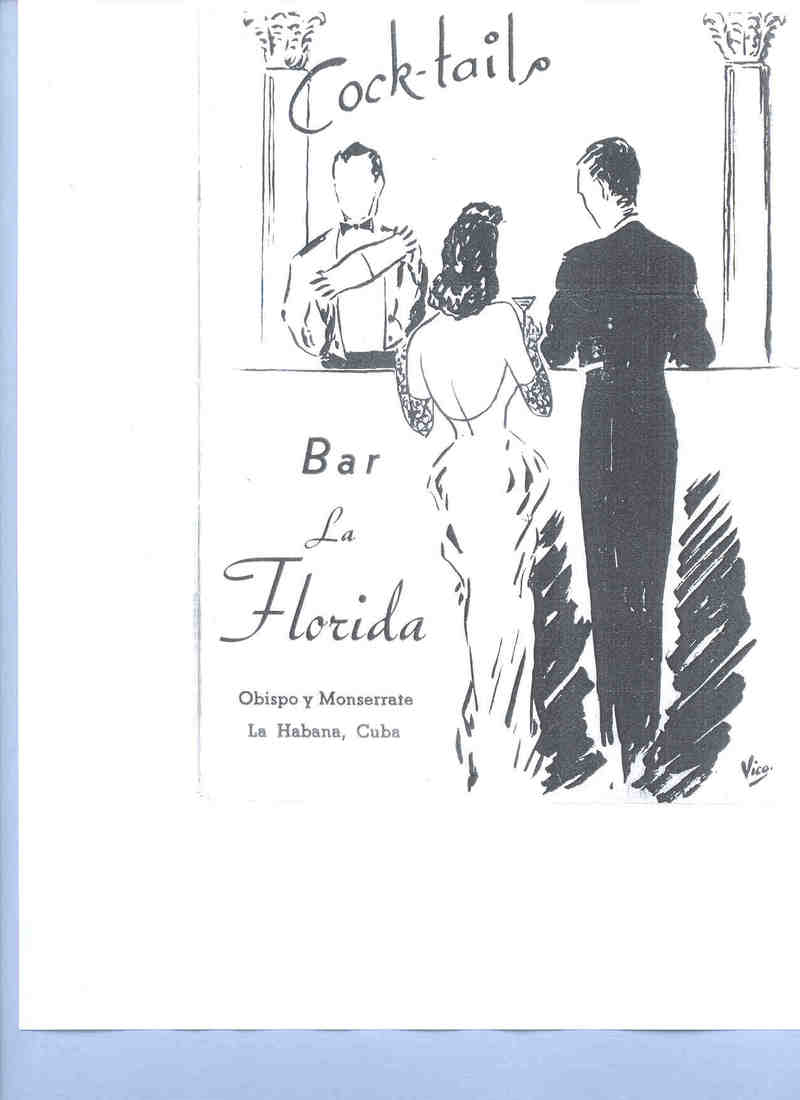 Florida_menu_trio_cover