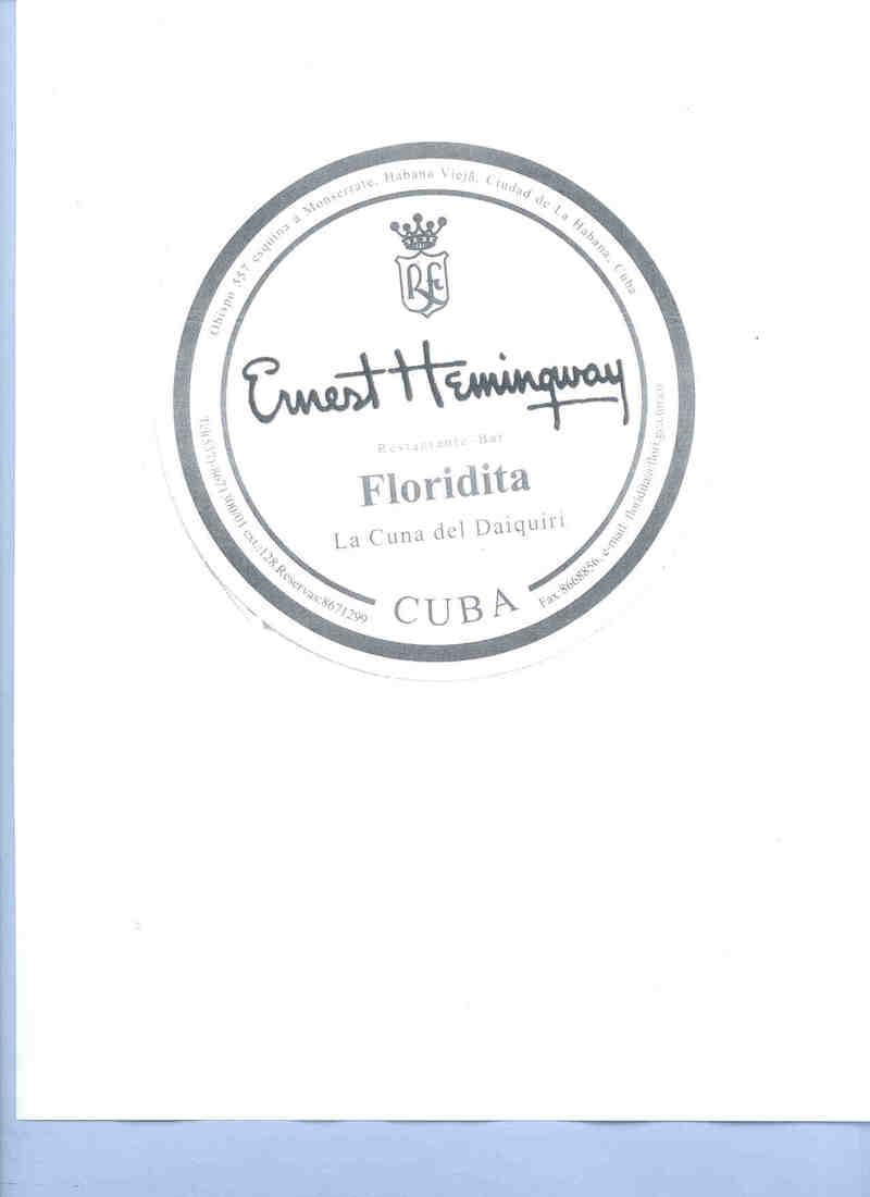 Hemingway_coaster_photocopy
