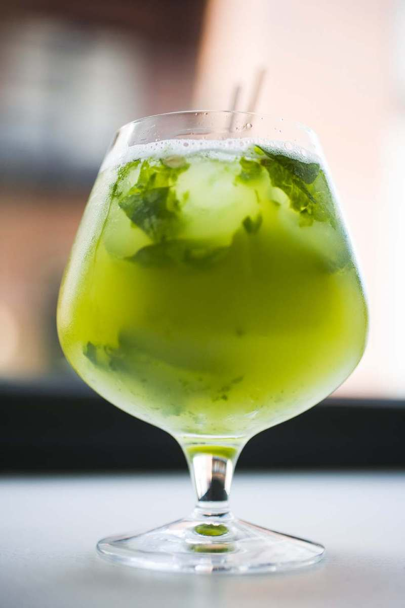 Mint_lime_ade